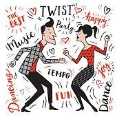 Twist_B&W2