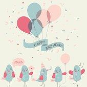 twitterbirdsbirthday