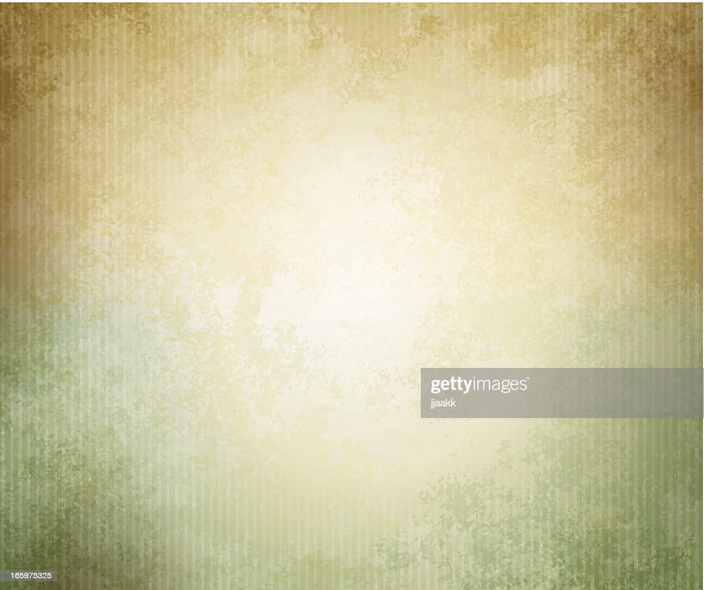 Two Credit -Grunge texture paper background : stock illustration
