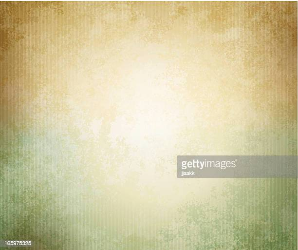 two credit -grunge texture paper background - at the edge of stock illustrations