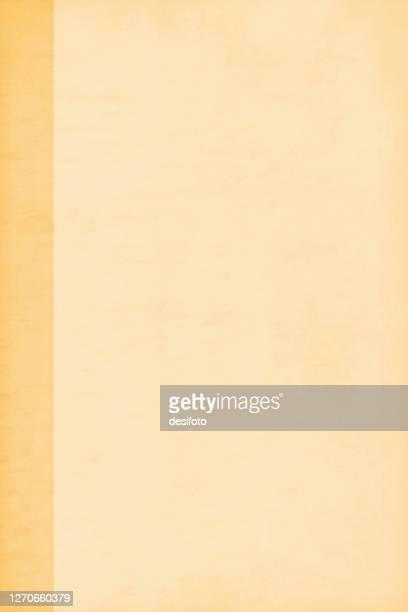 左の境界線を持つ木製のテクスチャベクター古い背景にベージュ色の2つの色合い - ヌードカラー点のイラスト素材/クリップアート素材/マンガ素材/アイコン素材