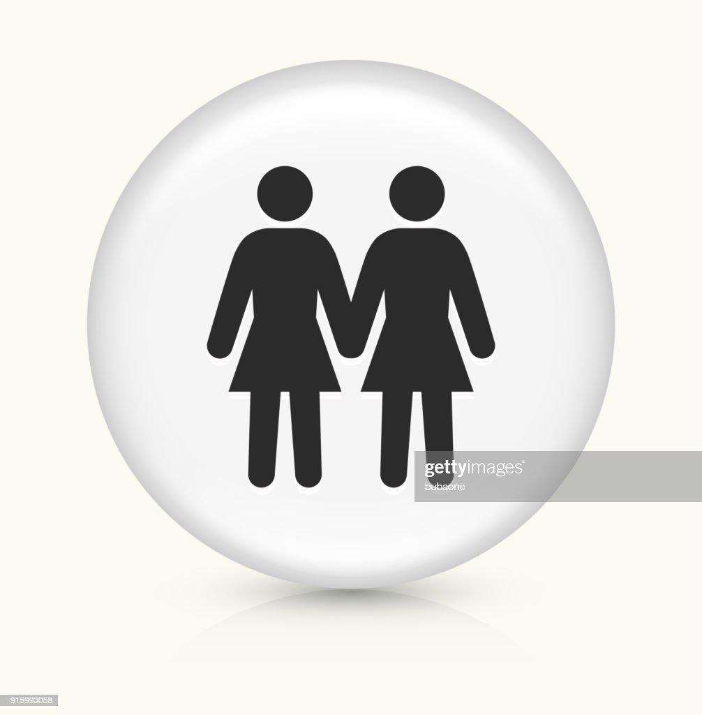 homosexuell treffen london