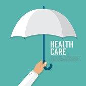 Umbrella health