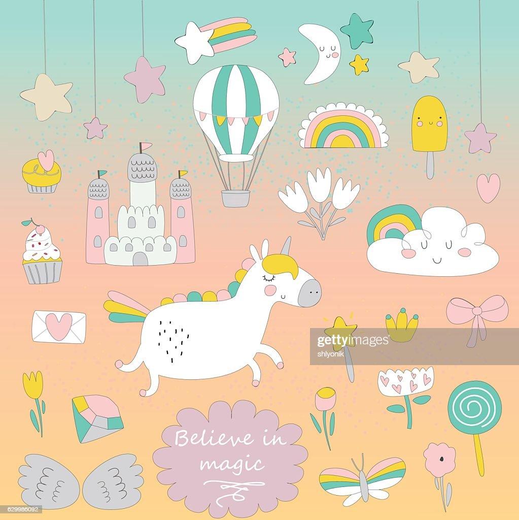 unicornsetstroke