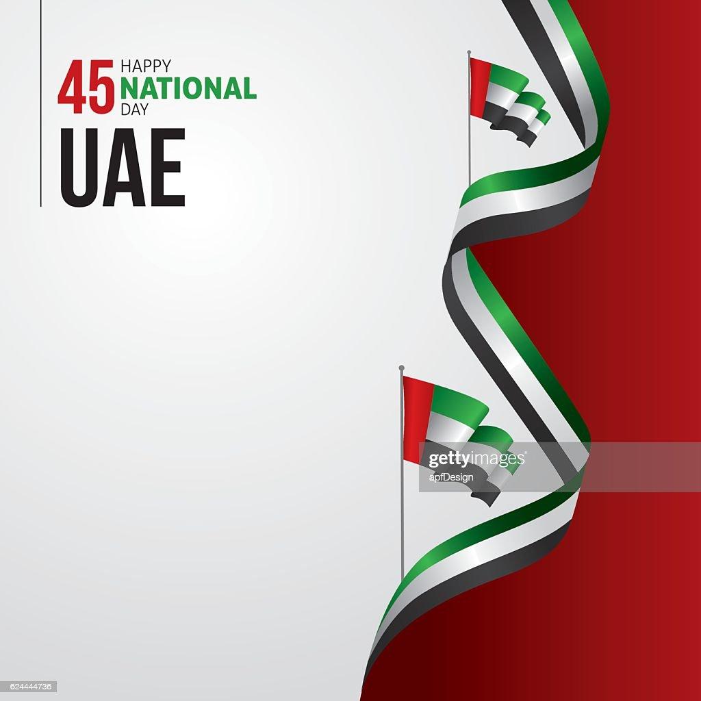 United Arab Emirates (UAE) National Day