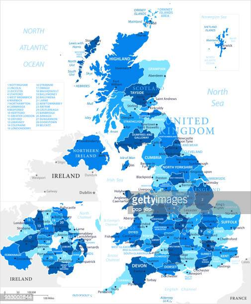 03 - United Kingdom - Blue Spot 10