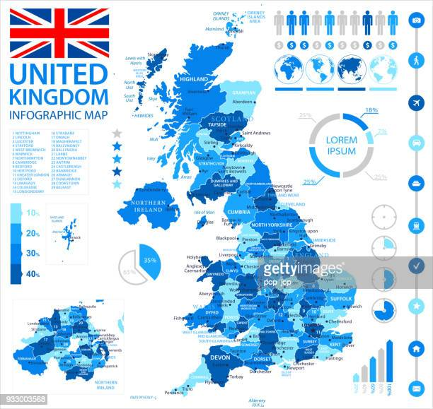 05 - United Kingdom - Blue Spot Infographic 10
