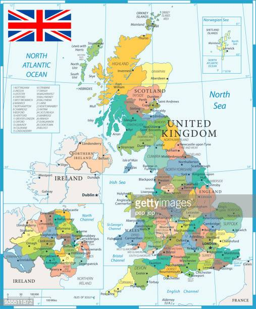 27 - United Kingdom - Color1 10