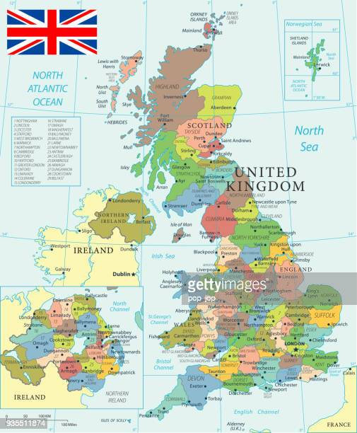 28 - United Kingdom - Color2 10