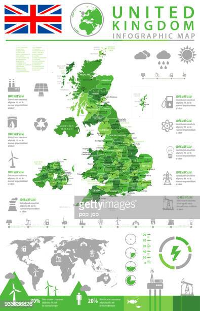 14 - United Kingdom - Eco-Industry Info 10
