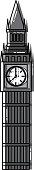 united kingdom icon image