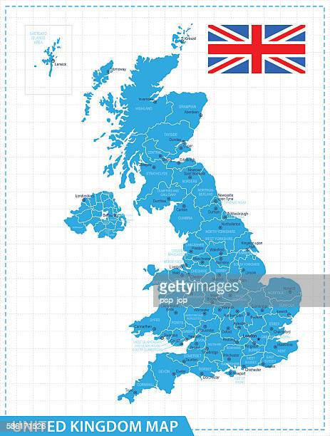 Top Manchester England Stock Vector Art and Graphics |