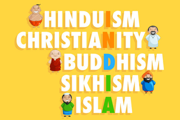 essay on unity in diversity for kids Here is an essay on unity in diversity in india geographical unity: geographically india may not be a united by itself but from times immemorial india has been consi­dered as-one country.