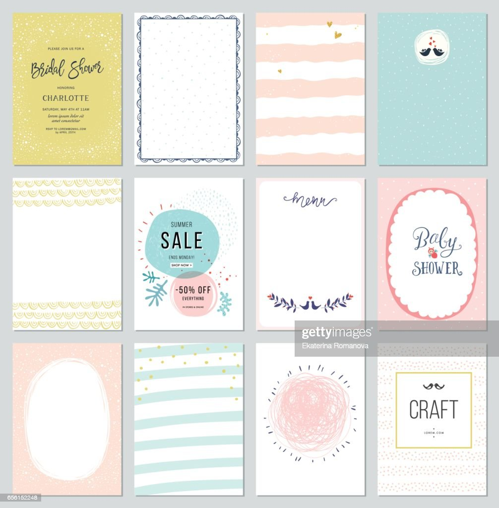 Universal Cards Templates_03