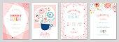 Universal Children Birthday Cards_05