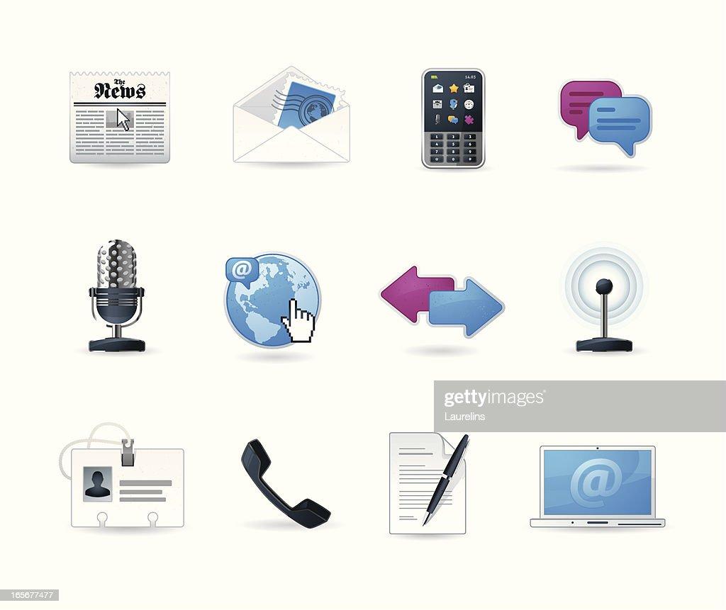 universal communication bangalore