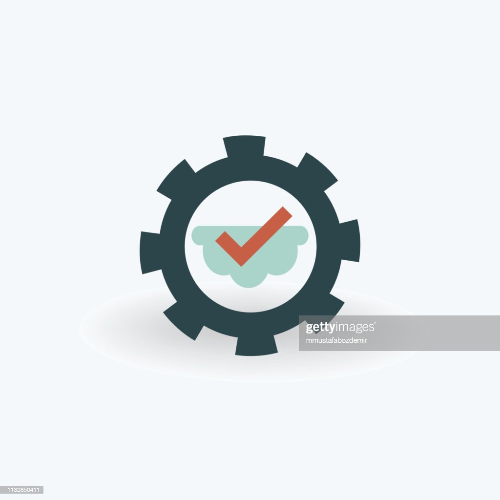 updated data vector