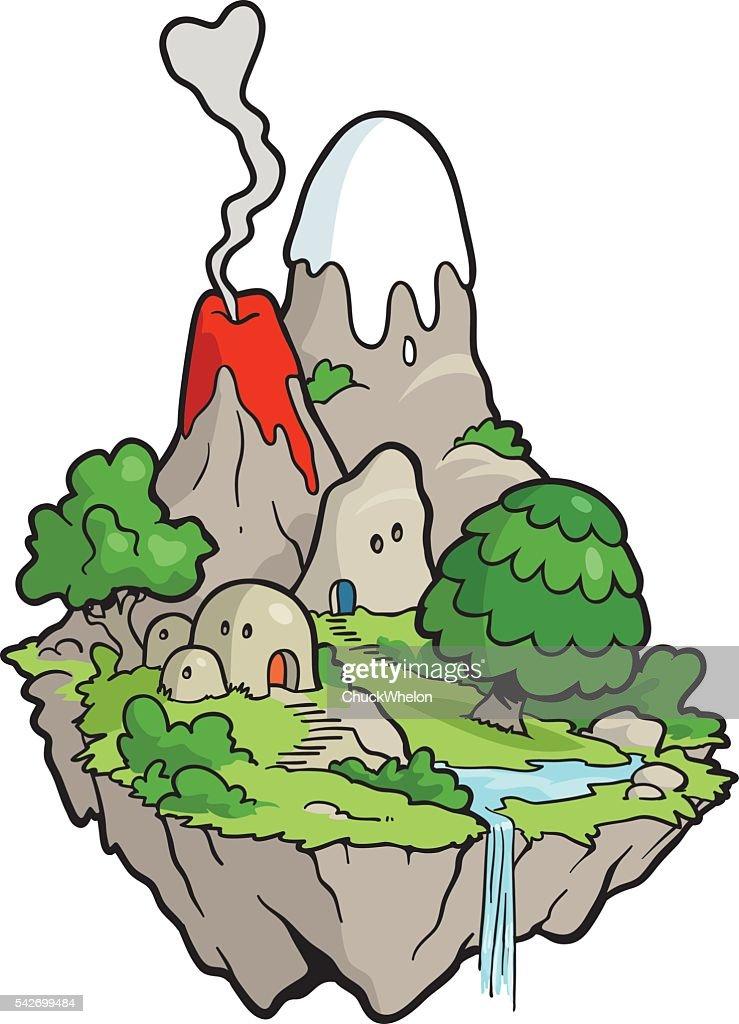 Urf_Island_Home