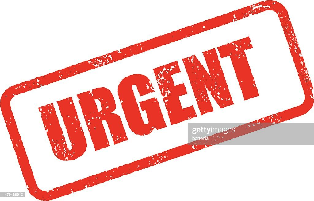 urgency stock illustrations and cartoons getty images