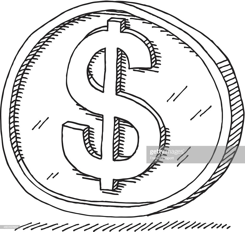 Us dollar sign drawing vector art getty images keywords biocorpaavc