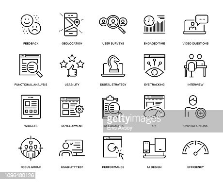 Entretien Professionnel Vecteurs, Graphiques, Cliparts Et Illustrations  Libres De Droits - 123RF