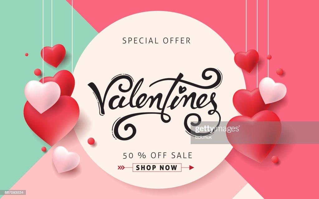 Valentine 15