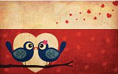 Valentine Day Greetings