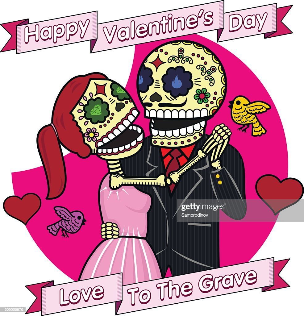 Valentine Day Vector Art Getty Images