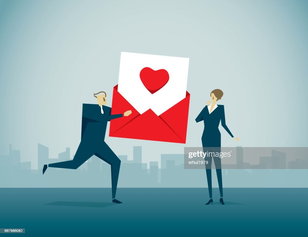 Rencontre amoureuse au travail [PUNIQRANDLINE-(au-dating-names.txt) 41