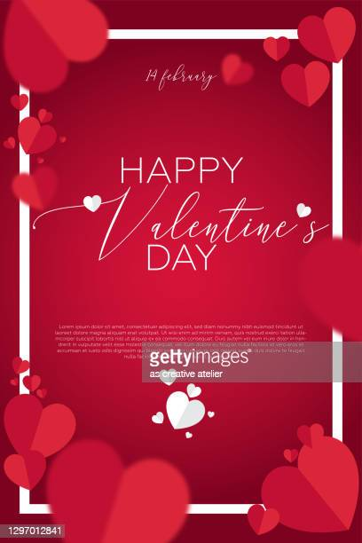 3 399 Saint Valentin Photos And Premium High Res Pictures Getty Images