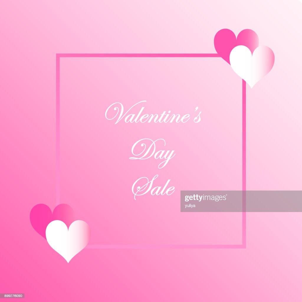 Valentines gåva nyligen dating