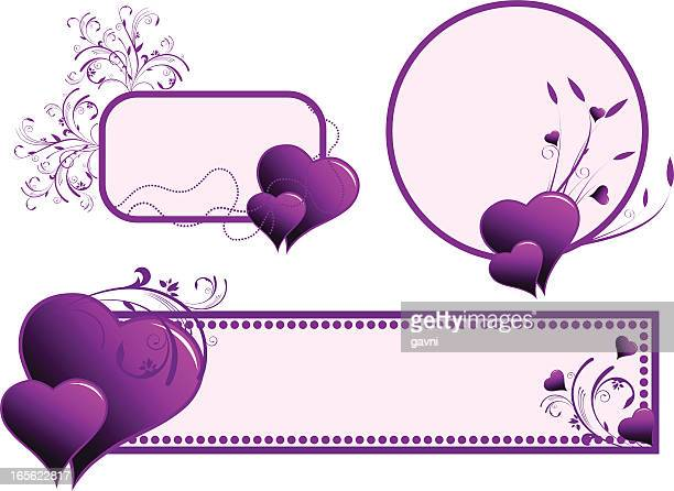 valentine's day - february stock illustrations, clip art, cartoons, & icons