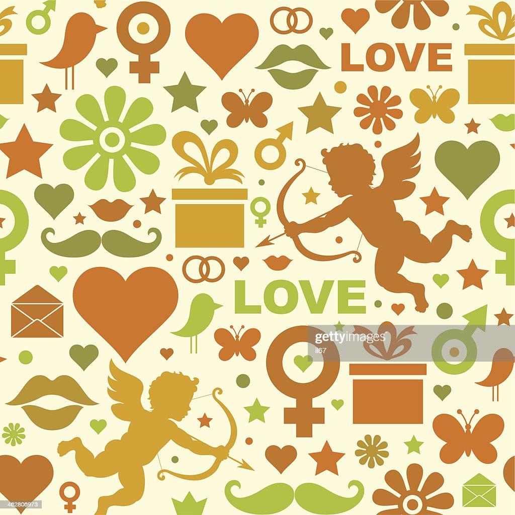 valentins card