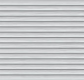 Vector Abstract Background. Light-colored Wooden Siding