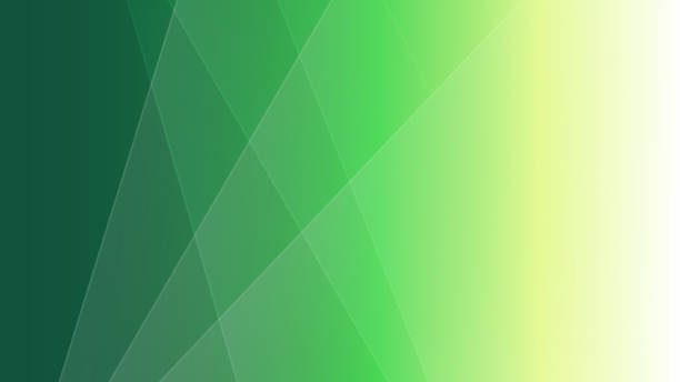 vector abstract background - cool attitude stock illustrations