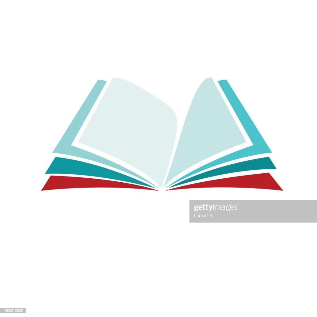 Vector abstract book