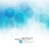 http://www.istockphoto.com/vector/vector-abstract-geometric-background-template-brochure-design-gm516686792-89101697