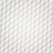 Vector abstract metallic pattern background