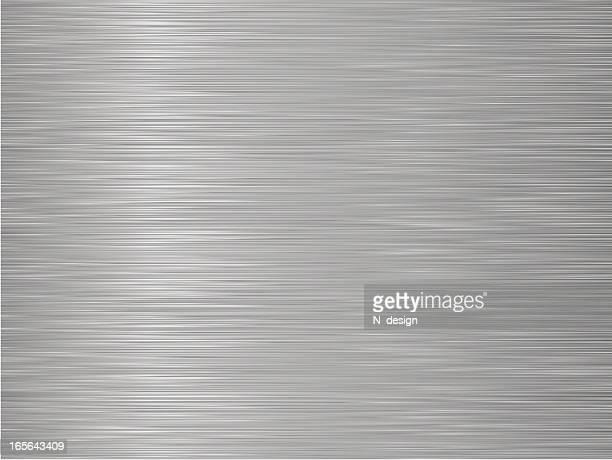 Vektor-Aluminium