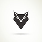 Vector Animal Icon