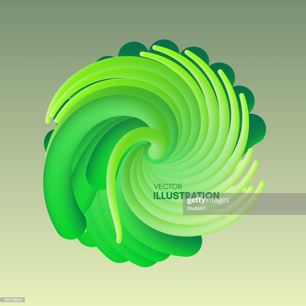 Vector art illustration. Dynamic effect. Cover design template. Can be used for advertising, marketing, presentation.