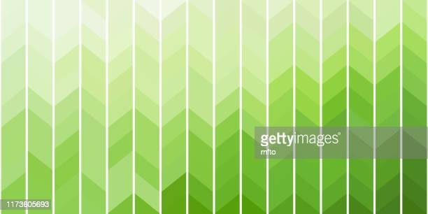 vector background - green background stock illustrations