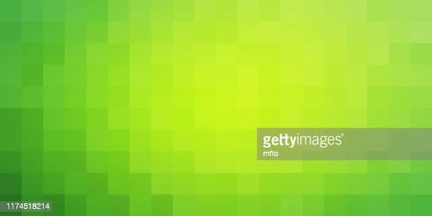 vector background - bright stock illustrations
