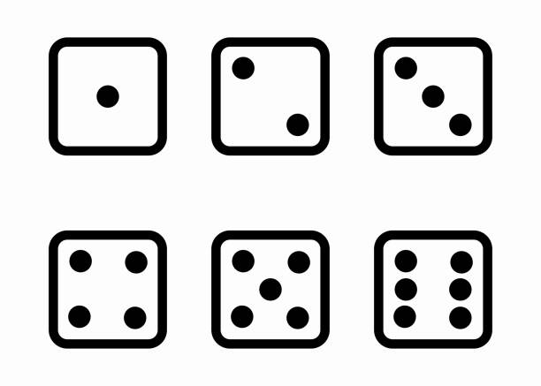 Free two dice Images, Pictures, and Royalty-Free Stock