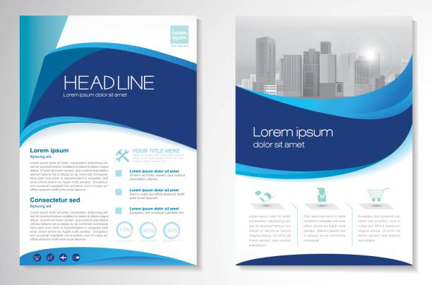 free flyer template images pictures and royalty free stock photos
