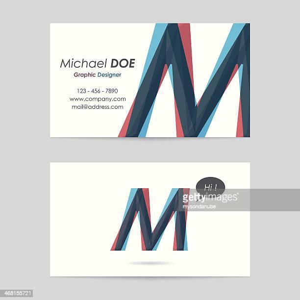 f28d91bcf0f 60 Top Letter M Stock Illustrations, Clip art, Cartoons, & Icons ...