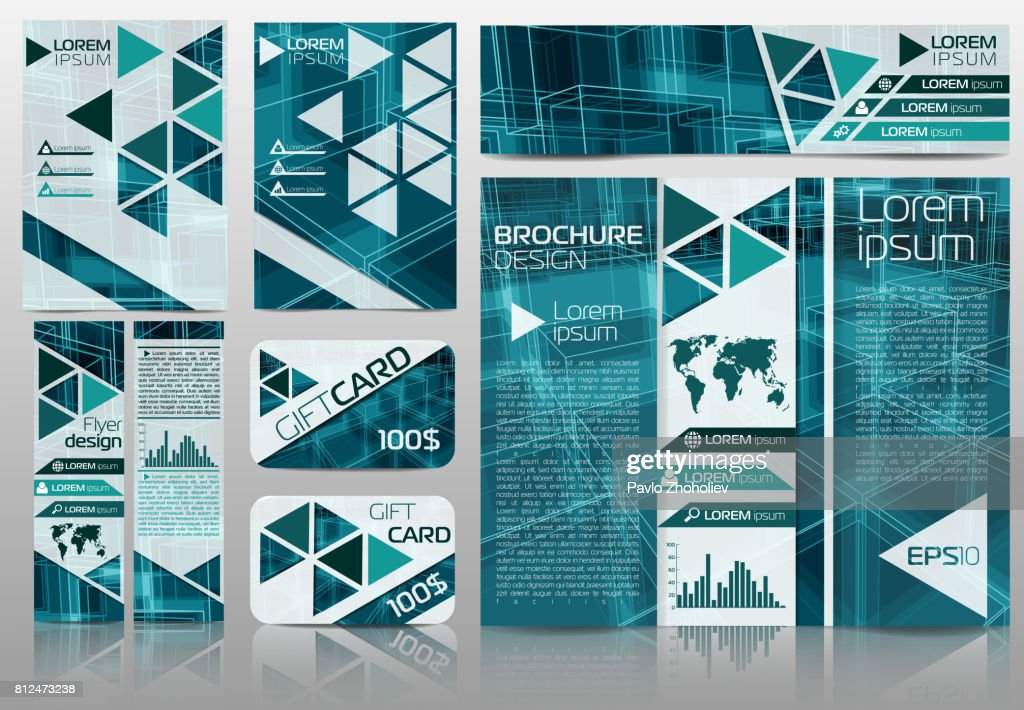 Vector business design banners gift cards cover folders booklets for vector business design banners gift cards cover folders booklets for your company colourmoves