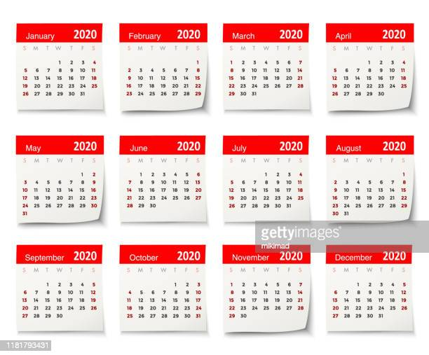 ilustraciones, imágenes clip art, dibujos animados e iconos de stock de calendario vectorial 2019 - sábado