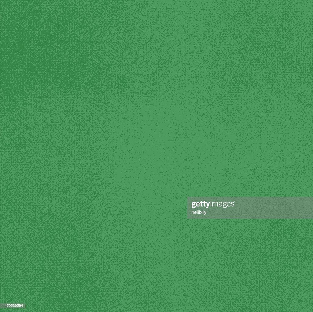 Vector canvas Bluish green color