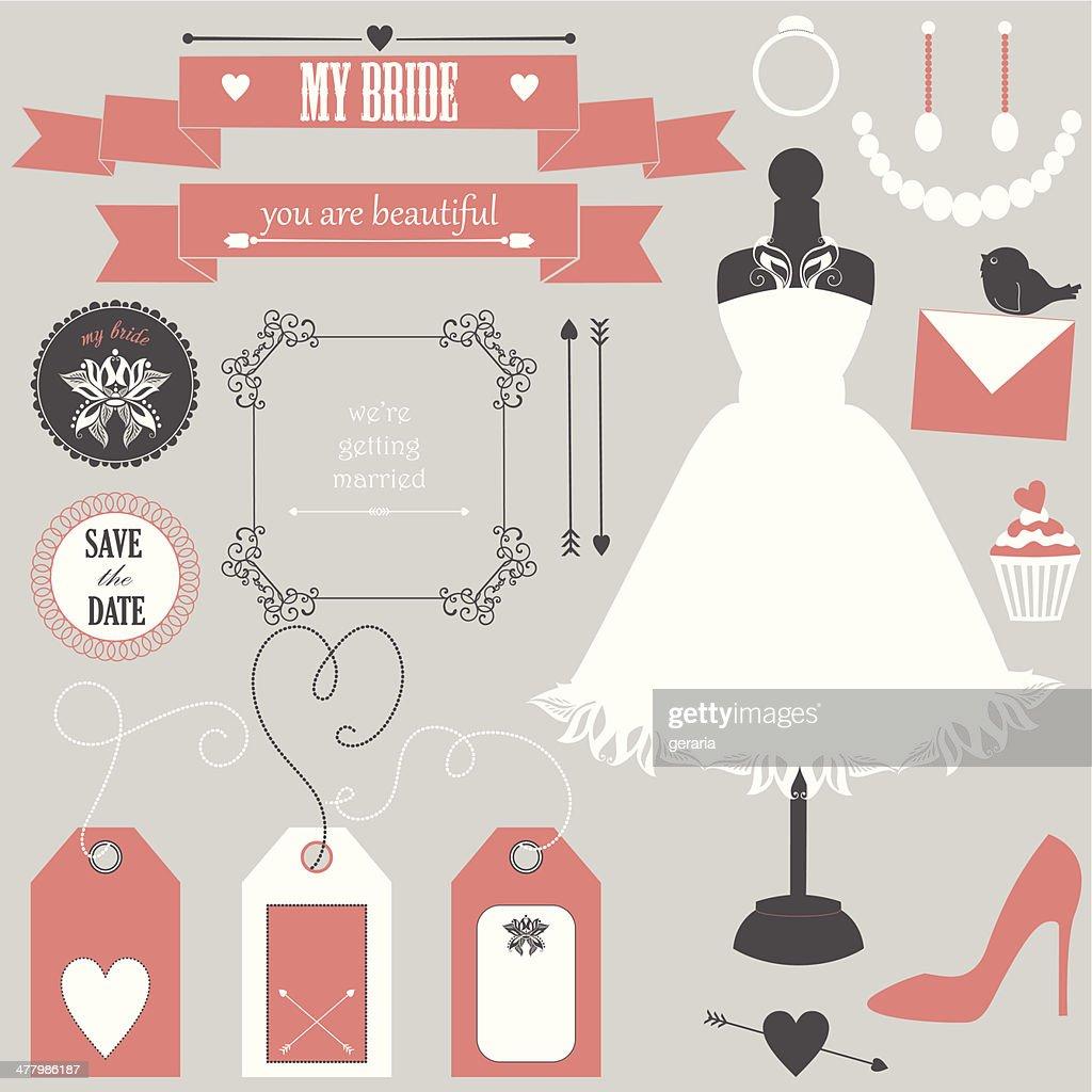 Dating etikett porslin Dating för seniorer login